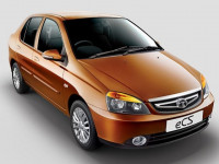 Tata Motors conducts raids to prevent counterfeit product sales