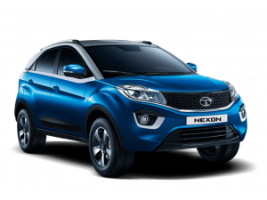 Thar Midnight Price >> Mahindra KUV100 Pics, Review, Spec, Mileage | CarTrade
