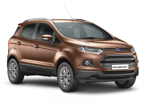 top  cars   ground clearance  india cartrade blog