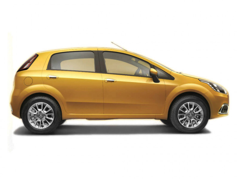 fiat new car specifications used car data autos post Fiat Punto 2002 Fiat Punto 2002