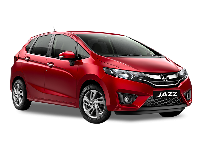 honda jazz price pics review spec mileage cartrade. Black Bedroom Furniture Sets. Home Design Ideas