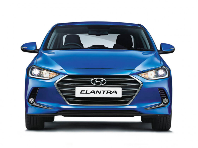 hyundai elantra photos interior exterior car images cartrade. Black Bedroom Furniture Sets. Home Design Ideas