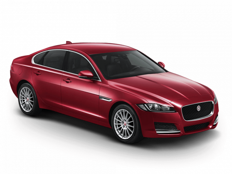 Jaguar Xf Pure Price Specifications Review Cartrade