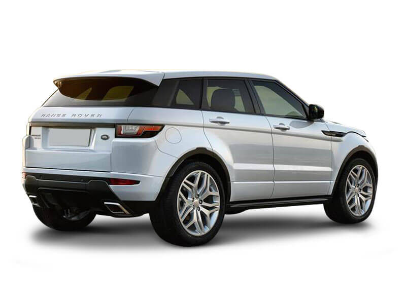 land rover range rover evoque 2 2 sd4 hse dynamic price. Black Bedroom Furniture Sets. Home Design Ideas