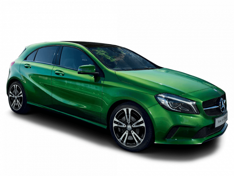 47 cars between price of 20 to 50 lakhs in india cartrade for Mercedes benz trade in value
