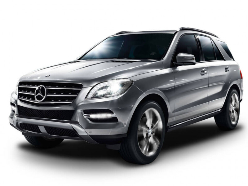 Mercedes benz m class ml 350 4matic price specifications for Mercedes benz m350 price