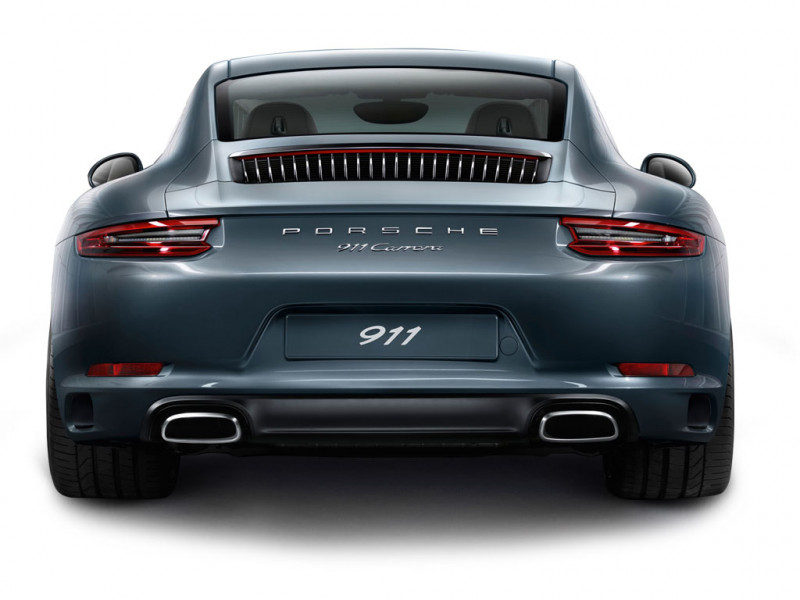 porsche 911 carrera price specifications review cartrade. Black Bedroom Furniture Sets. Home Design Ideas