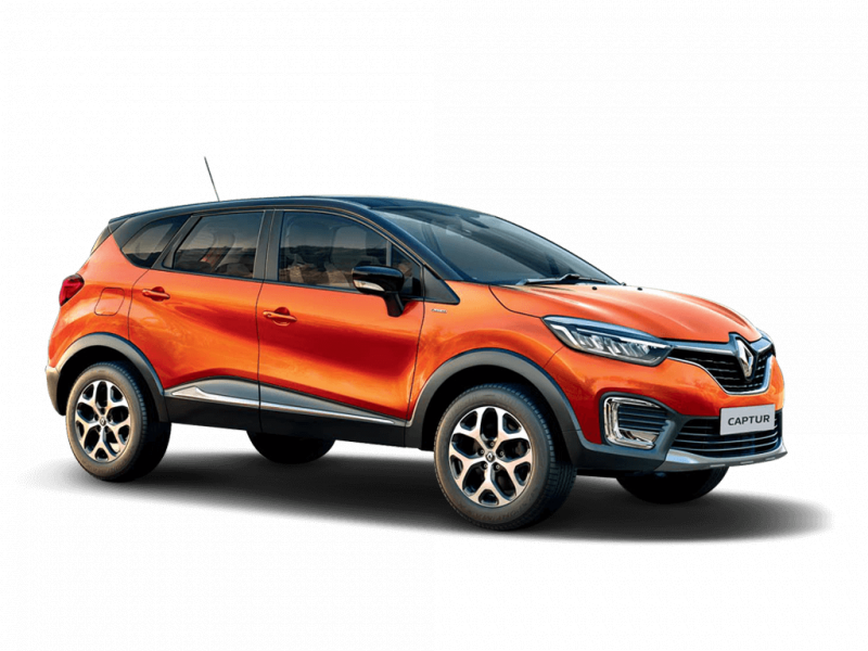 renault captur price in india specs review pics mileage cartrade. Black Bedroom Furniture Sets. Home Design Ideas