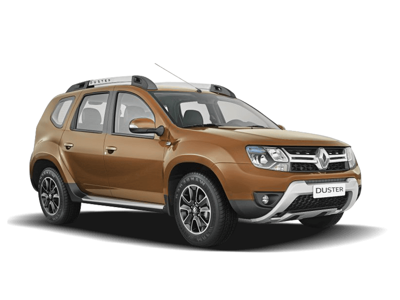 duster car on road price in ahmedabad new renault duster on road price in hyderabad motor. Black Bedroom Furniture Sets. Home Design Ideas