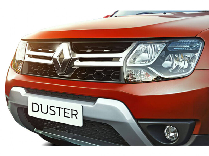 renault duster rxl petrol price specifications review cartrade. Black Bedroom Furniture Sets. Home Design Ideas