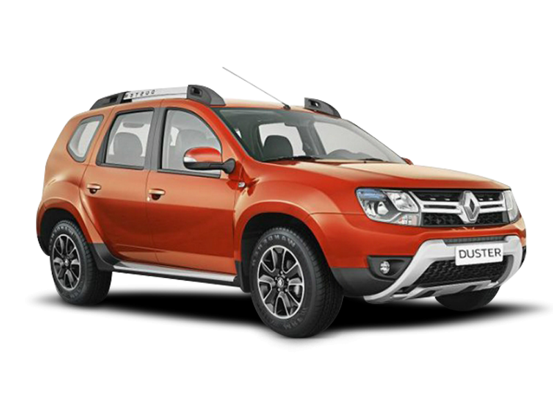 renault duster std diesel 85ps price specifications review cartrade. Black Bedroom Furniture Sets. Home Design Ideas