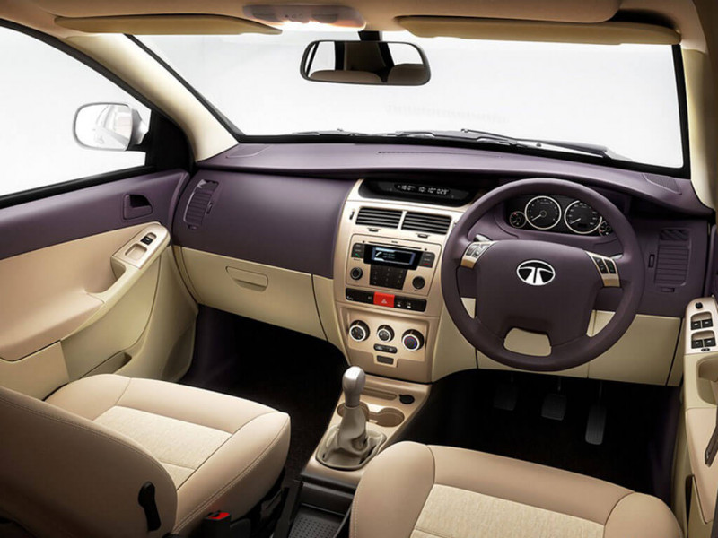 Tata Venture Photos Interior Exterior Car Images Cartrade Make Your Own Beautiful  HD Wallpapers, Images Over 1000+ [ralydesign.ml]