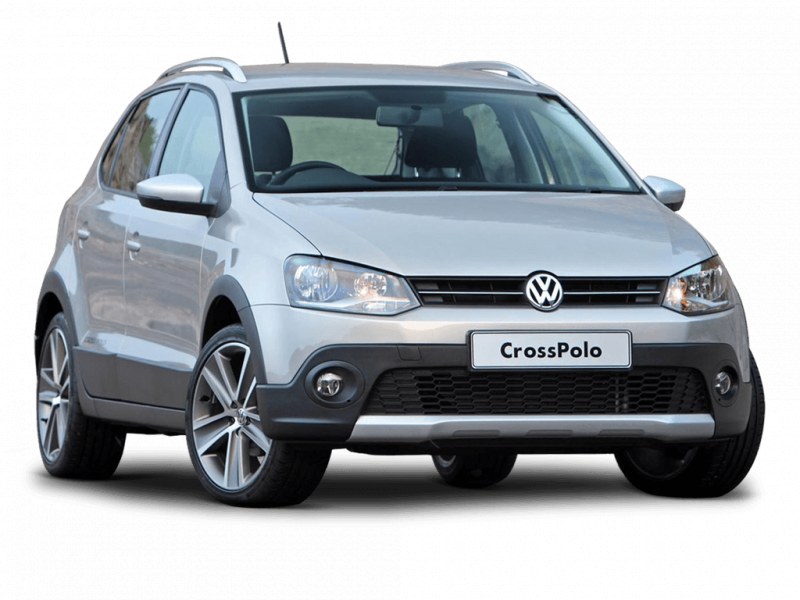 volkswagen cross polo 1 2 tdi price specifications review cartrade. Black Bedroom Furniture Sets. Home Design Ideas