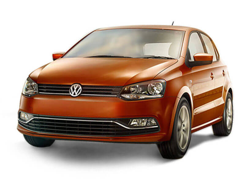 volkswagen polo  interior exterior car images cartrade