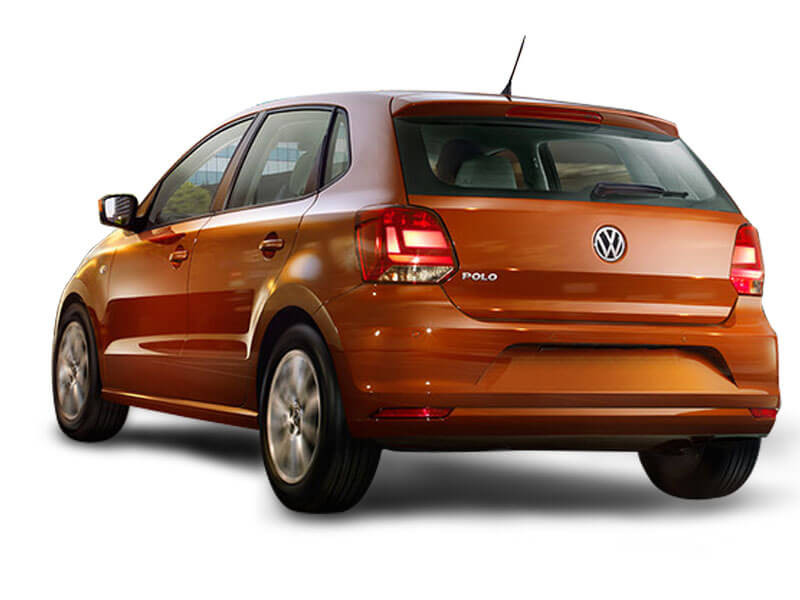 Volkswagen Polo Photos Interior Exterior Car Images