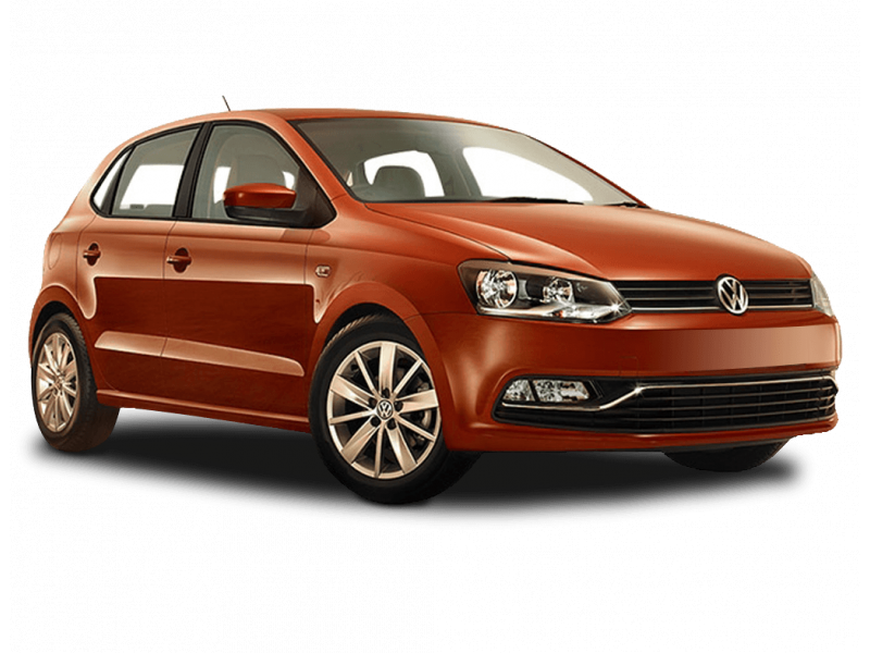 volkswagen polo comfortline 1 2l p price specifications. Black Bedroom Furniture Sets. Home Design Ideas