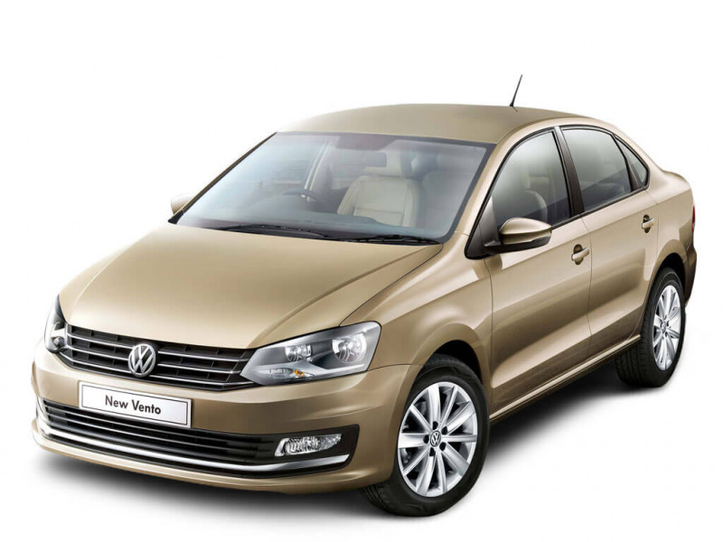 Volkswagen Vento Photos, Interior, Exterior Car Images | CarTrade