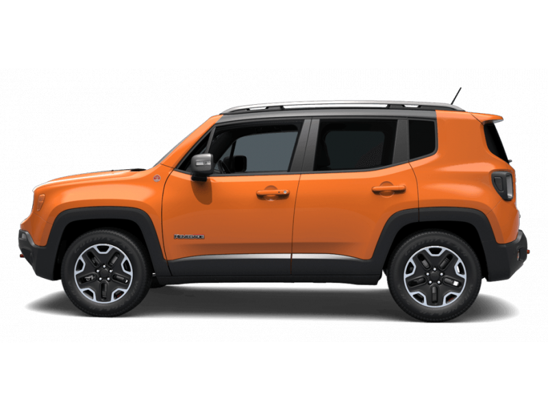 upcoming jeep renegade price launch date specs cartrade. Black Bedroom Furniture Sets. Home Design Ideas