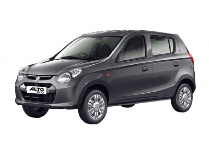Car price compare after gst 2017 maruti suzuki wagon review