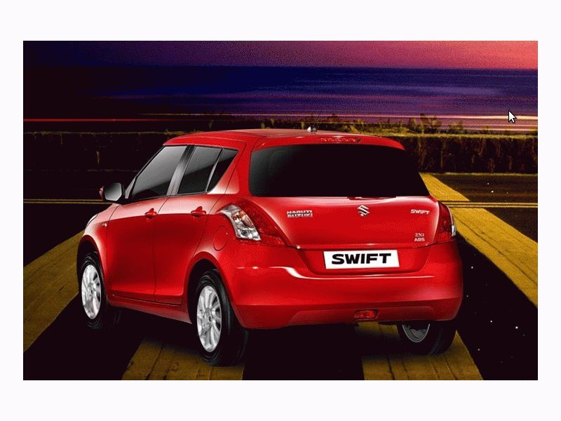 maruti swift vs maruti ritz maruti ritz petrol diesel mt vs maruti swift petrol diesel mt. Black Bedroom Furniture Sets. Home Design Ideas